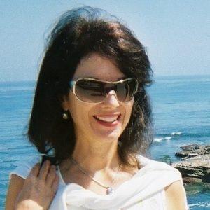 Donna Ferri